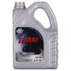 Titan GT 1 Pro Flex 5W-30