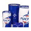 Fricofin V Kühlerfrostschutz