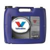Valvoline Heavy Duty Axle Oil 80W-90
