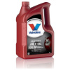 Heavy Duty Axle Oil 75W-90 LS