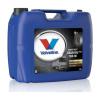 Heavy Duty Gear Oil PRO 75W-80 LD