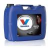 Gear Oil 75W-90