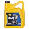 HELAR 0W-40 Motoröl