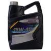 SUPER HD 15W-40