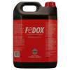 FeDOX Entrostungs-Konzentrat