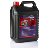 Classic Motorenöl-Zusatz