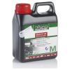 M Motorenöl-Additiv
