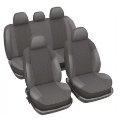 pick up cubrirs para  mitsubishi l 200 double cabin  de 04 2006 to 2015