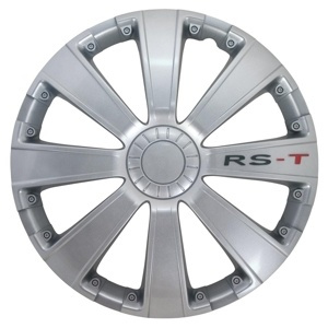 RS-T 14 (1 Set = 4 Pieces)