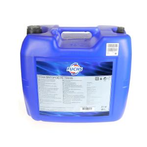 fuchs-titan-sintopoid-fe-sae-75w-85-20-liter-bidon