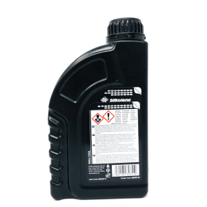 fuchs-silkolene-pro-cool-1-liter-kan, 96.07 NOK @ oil-direct-eu
