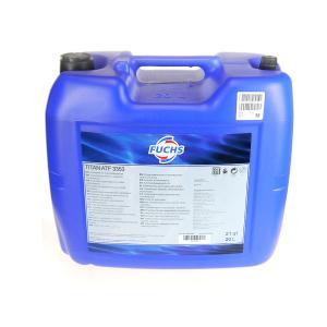 fuchs-titan-atf-3353-dexron-iii-20-liter-bidon
