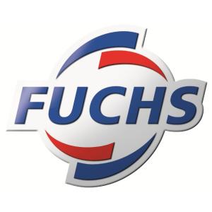 fuchs-fricofin-5-litra-kannu