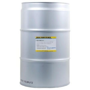 high-performer-10w-60-60-ltr-60-litre-s-bidon