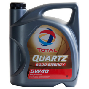 total-quartz-9000-5w-40-5-litre-can