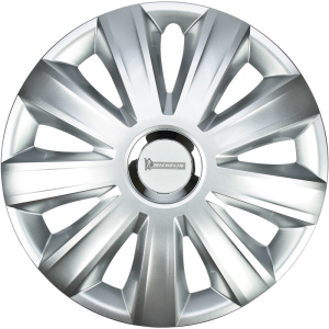 Wheel cover Monique 15""