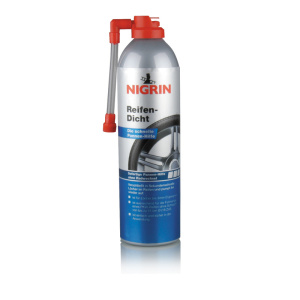 NIGRIN Tyre 500ml seal