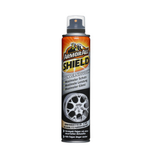 Armor All Shield Felgenversiegelung 300ml