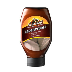Armor All leerverzorging Gel 530ml