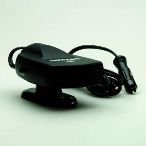 unitec heizl fter 12 volt 75310 heizl fter klimager te. Black Bedroom Furniture Sets. Home Design Ideas