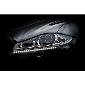 unitec led positionslicht flexibel 77094 led leuchten autoteile. Black Bedroom Furniture Sets. Home Design Ideas