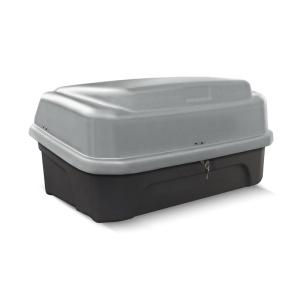 unitec gep ckbox zollboxxyzoll 330l f. Black Bedroom Furniture Sets. Home Design Ideas
