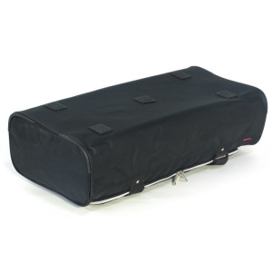 Car-Bags Set Renault Laguna estate '08-