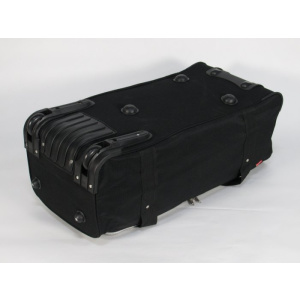 Car-Bags Set Citroën DS4 '11-