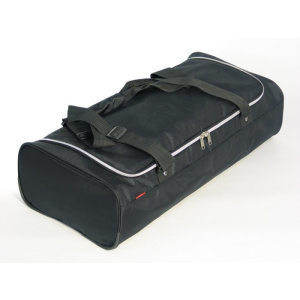 Car-Bags Set Ford Mondeo '07-