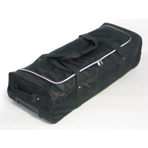 Car-Bags Set BMW X5 (E70) '07-'13