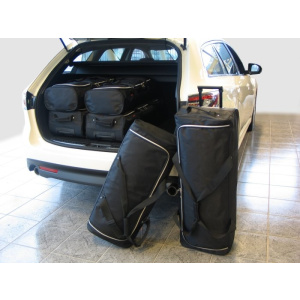 Car-Bags Set Mazda 6 Wagon '08-'12
