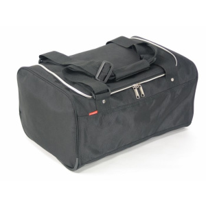 Car-Bags Set Opel Meriva B '10-