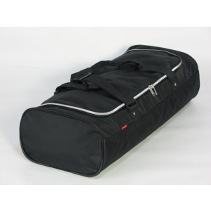 Car-Bags Set Volvo V70 '08-