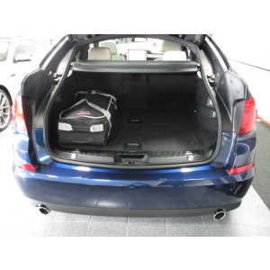 Car-Bags Set BMW 5 series GT (F07) '10-