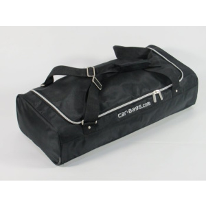 Car-Bags Set BMW 3 series GT (F34) '13-
