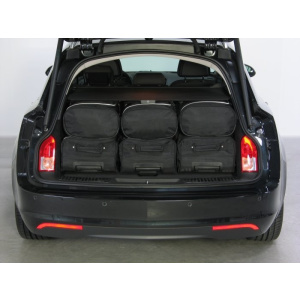 Car-Bags Set Opel Insignia Sports Tourer '10-