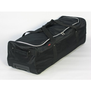 Car-Bags Set Opel Zafira B '05-'12