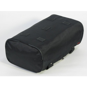 car bags hyundai i30 fd fdh 2008 2012 car bags. Black Bedroom Furniture Sets. Home Design Ideas