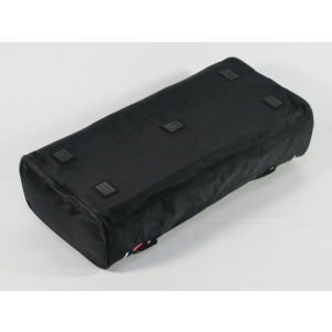 Car-Bags Set Renault Mégane estate '10-
