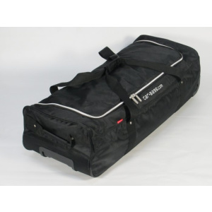 Car-Bags Set Dacia Duster '10-