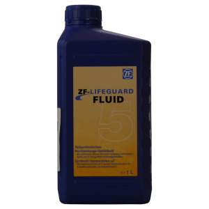zf-lifeguard-5-getriebeol-1-liter-dose