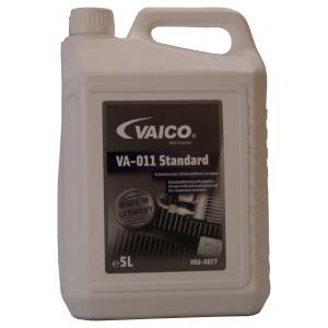 Kühlerfrostschutz VA-011 Standard
