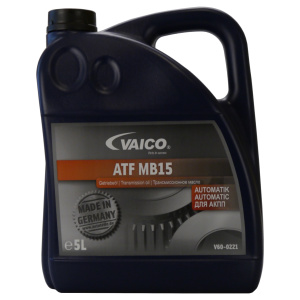 vaico-atf-mb15-5-litre-canister
