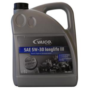 vaico-5-litr-pojemnik