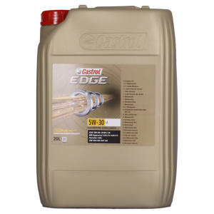 castrol-edge-titanium-fst-5w-30-ll-20-litre-canister