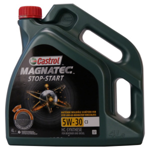 castrol-magnatec-stop-start-5w-30-c3-4-litre-canister