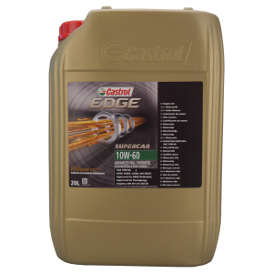 castrol-edge-supercar-10w-60-20-litre-canister