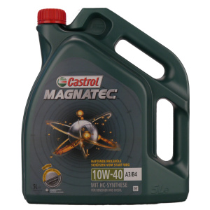 castrol-magnatec-10w-40-a3-b4-5-litros-bidon