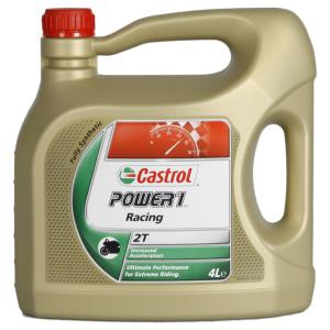 castrol-power-1-racing-2t-4-litros-bidon
