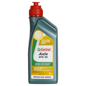 AXLE EPX 90 - 1 ltr Can